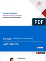 Ppt 2 Matemática 2019