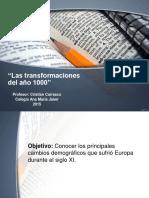 3. Las transformaciones del año 1000.pptx
