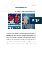 tennis fantasy merged compressed2