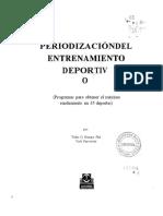 320969904-Periodizacion-Del-Entrenamiento-Deportivo-Tudor-O-Bompa.pdf