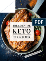 KETO+Cookbook+Digital+Final+-+Spreads.pdf