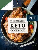 KETO+Cookbook+Digital+Final+-+Spreads.pdf