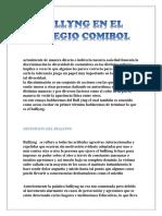 BULLYNG EN EL COLEGIO COMIBOL.docx