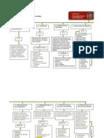 Mapa Mental ESNEIDER ORDOÑEZ.docx