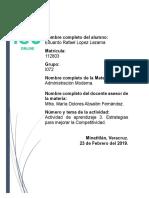lopez-eduardo-act3.docx