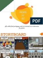 StoryBoard.pptx