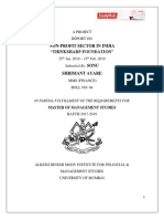 Thinksharp.PDF.docx