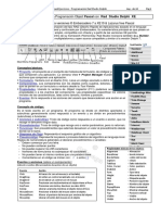 DelphiXE.pdf