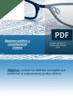 01. Regimen político y constitucional chileno.pptx