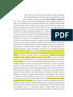 Acta 27.304 MANZANARES Ampliacion 19-2-19-2