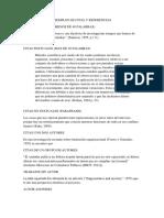 EJEMPLOS DE CITAS Y REFERENCIAS.docx