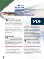 Ventajas de la valvula de aire dinamica D-070 2010 (1).pdf