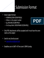 Project 0 - submission format.pdf