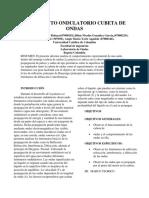 INFORME DE LABORATORIO-convertido.docx