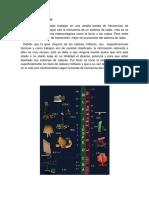Radares de uso militar.docx