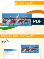 Tourism-and-Hospitality-March-2015.pdf
