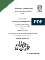accesorios e instrumentos.docx