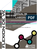 Manual de Laboratorio PDF