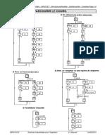 TD 35 corrigé - Systèmes séquentiels - GRAFCET - Structure particulière - Grafcet partiel - Compteur.pdf