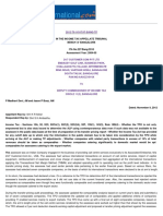 24_7 CUSTOMER COM PVT LTD Vs DCIT.pdf