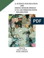 NSF 1999 Complete Book.pdf