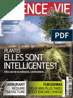 Science_Vie_Mars_2013.pdf