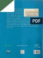 A viagem de Volta. OLIVEIRA, João Pacheco de (Org) (livro completo).pdf
