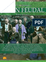 Breve historia del Japón feudal-1.pdf