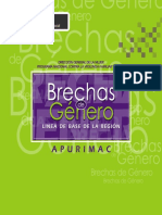 Brechas Género - Apurímac.pdf