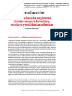 Didactica_basada_en_generos_discursivos.pdf