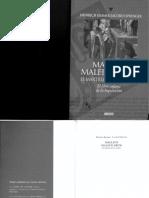 198324235-KRAMER-Malleus-maleficarum-El-martillo-de-los-brujos-pdf.pdf