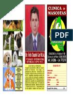 certificado 1 veterinaria.docx