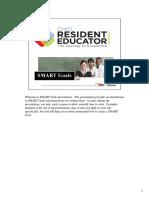 smart-goals.pdf