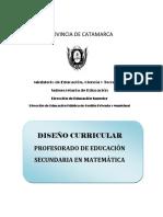 (DCJ-2015) Prof de Educ Secundaria en Matemática.pdf