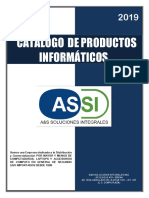 CATÁLOGO-2019-ASSI-ORIGINAL.pdf