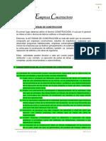 EMPRESACONSTRUCTORAIMPRIMIR-1.docx