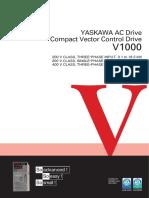 V1000 Catalog.pdf