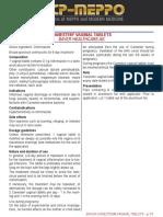 298-CANESTEN-VAGINAL-TABLETS-1427118947.pdf