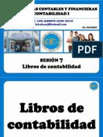 1.-MODULO II- Libros Contables - Sesion_01 (1).pdf