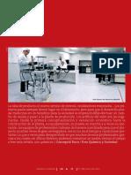 1366_0_Químicos en La Ingeniería
