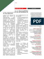 BCN PPSS PGA Nudos Criticos en Modelo de Responsabilidad Penal Adolescente