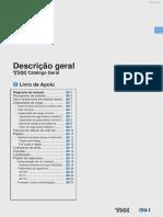 THK - Fuso introdução.pdf