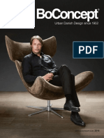 boconcept_contract_2016_1.pdf