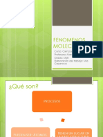 1.-MODULO II- Libros Contables - Sesion_01 (1)