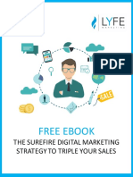 Digital-Marketing-Strategy-eBook.pdf