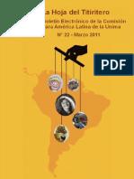 Dossier Titeres.pdf