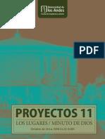 151009-revista-lugares-uniandes-Proy11_LugaresMdD.pdf