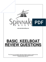 bks-review-questions.pdf