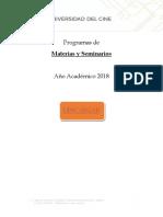 00PLACA DE DESCARGA 2018.pdf