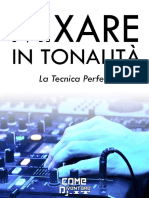 mixare_in_tonalita.pdf